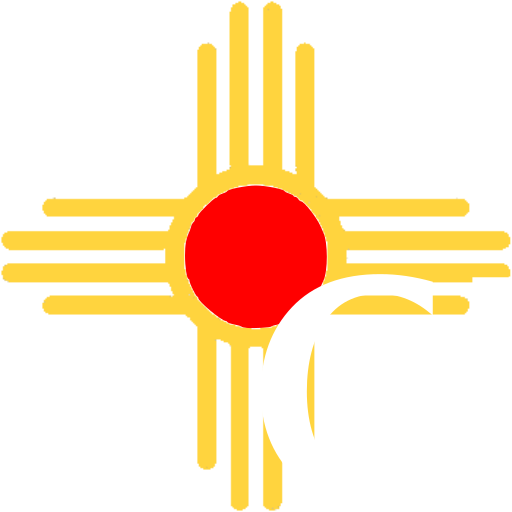 Ghost Investigations New Mexico
